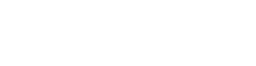 pension chat limoges